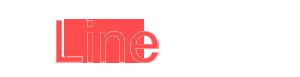 logotype lineexpo