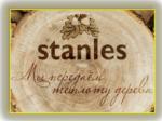 STANLES