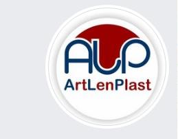 ArtLenPlast (ALP)