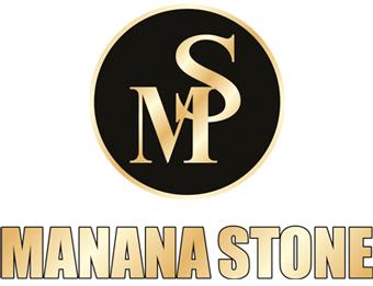 Manana Stone