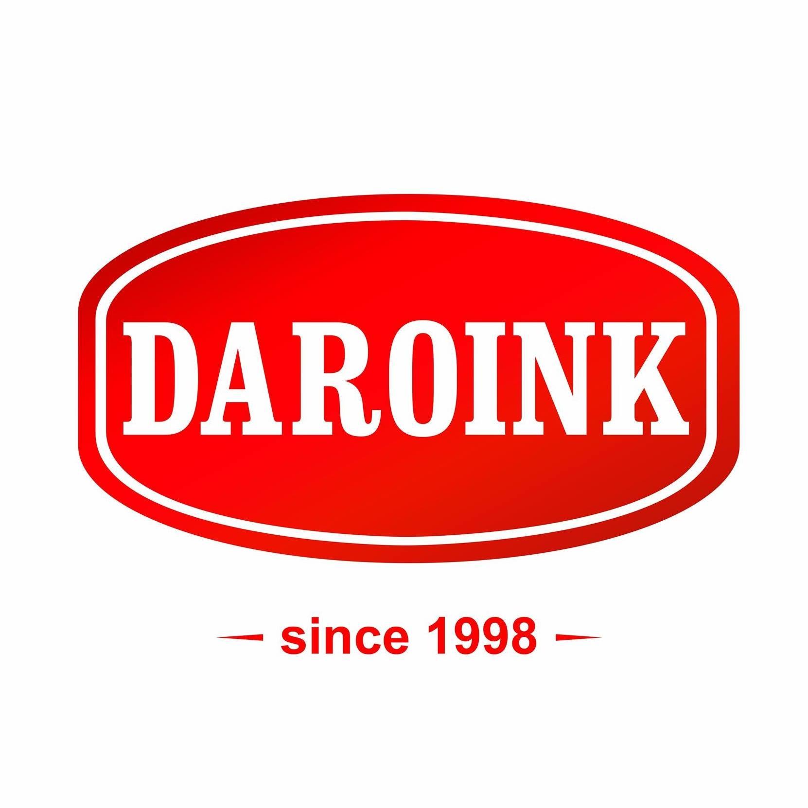 DAROINK