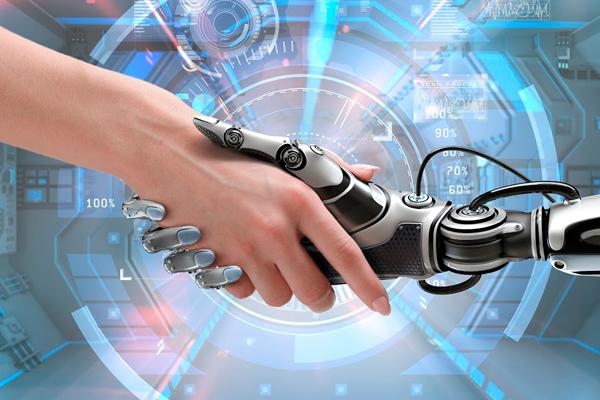 Компьютеры, программное обеспечение и технологии