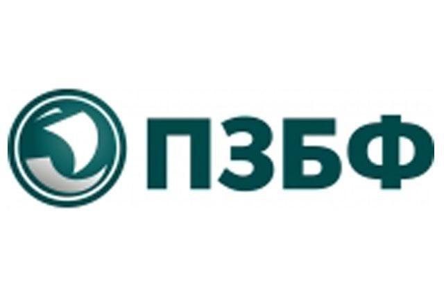 ООО Полотняно-заводская бумажная мануфактура