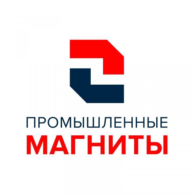 ООО Промышленные магниты