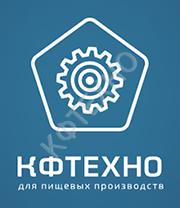 ООО Технолига-Терм