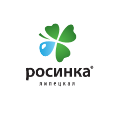 ОАО Компания Росинка