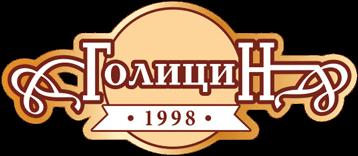ООО Вишневогорская кондитерская фабрика