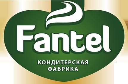 Бисквитная фабрика Fantel