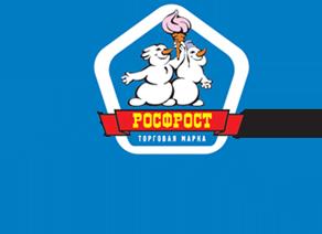 Фабрика мороженого Фабрика Фрост