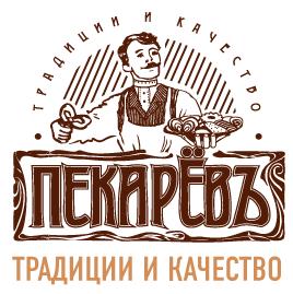 ООО Кондитерская фабрика Пекарёвъ