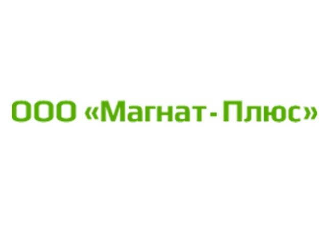 ООО Магнат-плюс