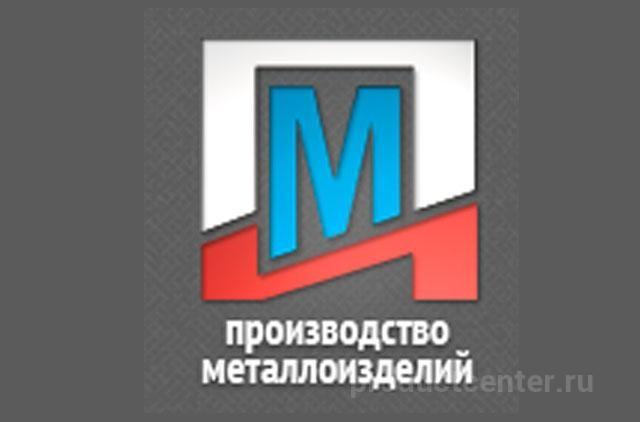 ООО ПМИ-ТД