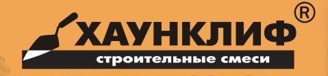 ООО Теплый дом