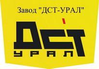 ООО ДСТ-УРАЛ