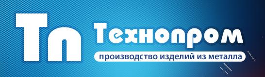 ООО Технопром