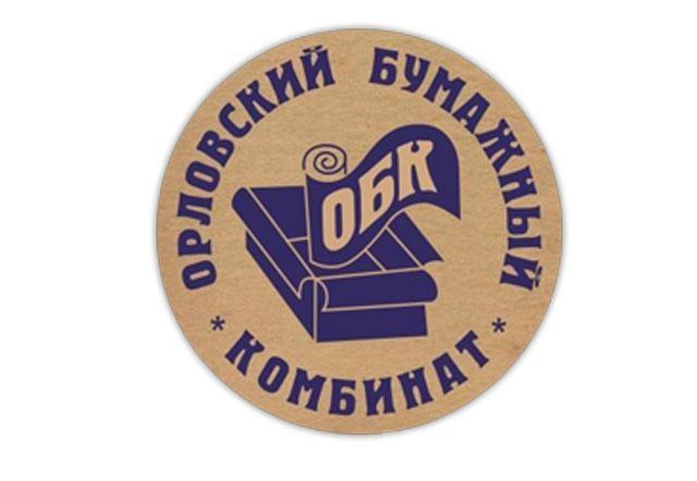 ООО Орловский бумажный комбинат
