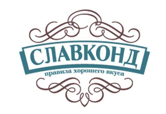 ООО Славконд