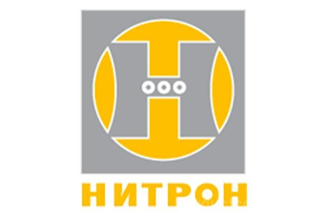 ООО НИТРОН