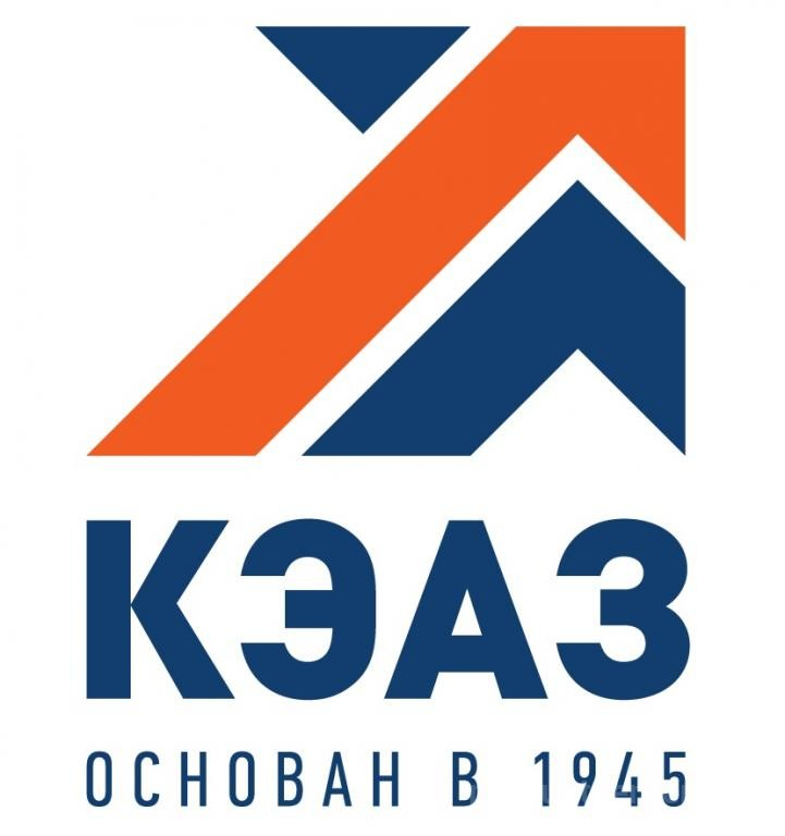 АО Курский электроаппаратный завод