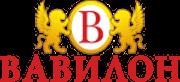 Чебоксарская макаронная фабрика Вавилон