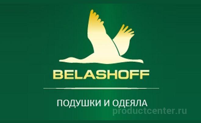 ООО Щигровская перо-пуховая фабрика