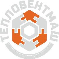 ООО ТеплоВентМаш