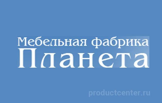 ООО ФМ ПЛАНЕТА