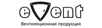 ООО ЭВЕНТ