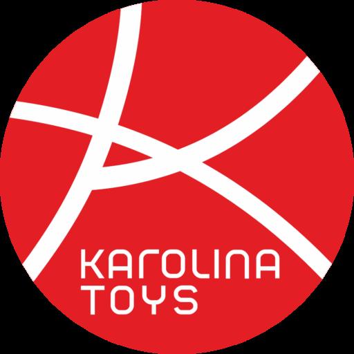 Фабрика игрушек ООО»Каролина»