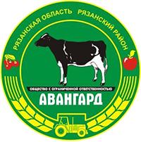 ООО Авангард