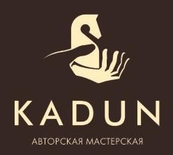 ООО КАДУН