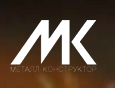 ООО Металл-Конструктор