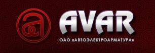 АО АВАР