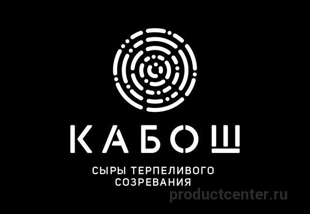 ООО ВЕЛИКОЛУКСКИЙ МОЛОЧНЫЙ КОМБИНАТ