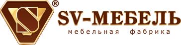 Мебельная фабрика SV-Мебель