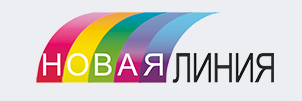ООО ЗАВОД ЛКМ