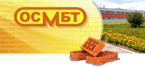 ООО ОСМИБТ