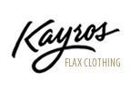 ПК Kayros