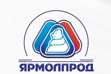 ООО ЯРМОЛПРОД