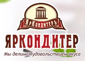 ООО ЯРКОНДИТЕР