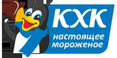 ОАО Кировский хладокомбинат
