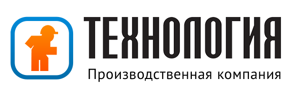 ООО ПК ТЕХНОЛОГИЯ