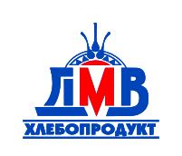 ЗАО Хлебопродукт ДМВ