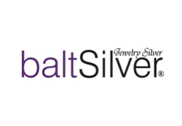 Компания BaltSilver