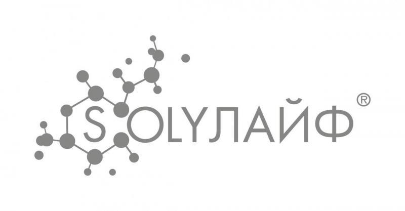 Производитель косметики ООО СолиЛайф