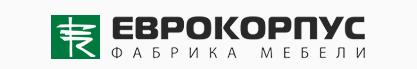 ООО ЕВРОКОРПУС