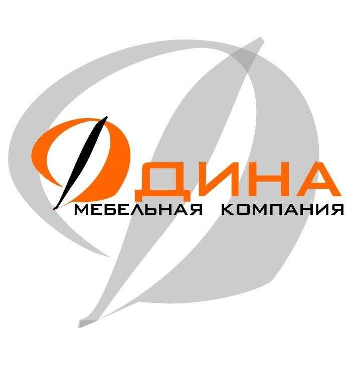 ООО МЕБЕЛЬ ДИНА