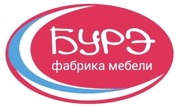 ООО БУРЭ