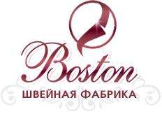Швейная фабрика ООО Бостон