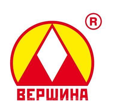 ООО ВЕРШИНА